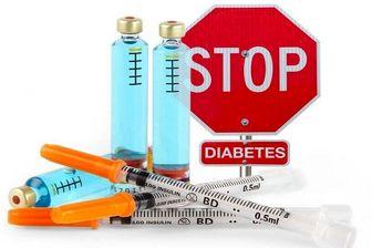 5 میلیون ایرانی در آستانه ابتلا به دیابت