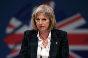 چهار وزیر دیگر در آستانه جدایی از دولت انگلیس هستند