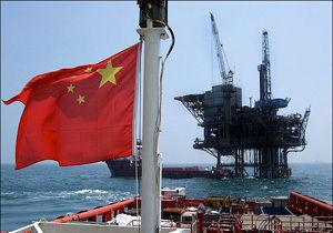 چین برای برجام به ایران وعده داد