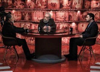 فیلمی که تعجب «مسعود فراستی» را برانگیخت!