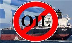 بازارهای مالی دنیا نگران شوک نفتی ایران