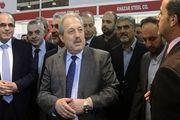 رئیس جمهور سوریه نخستوزیر این کشور را تغییر داد