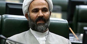 پژمانفر: محمود صادقی پیشنهادم برای مناظره درباره FATF را نپذیرفت