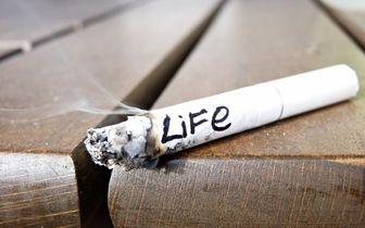 ترفندهایی طلایی برای ترک سیگار