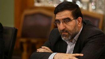 تحقیق و تفحص مجلس از ماجرای انتشار مصاحبه ظریف
