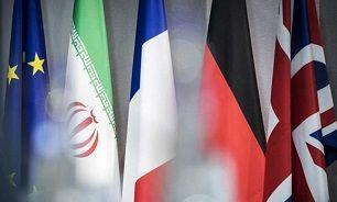 تهران راه بازگشت واشنگتن به چارچوب برجام