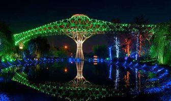 پاسخ عجیب شهرداری تهران به یک اعتراض!