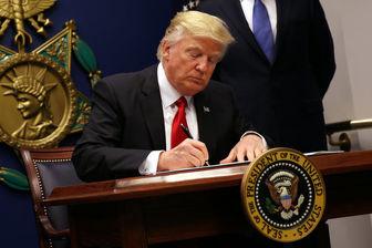 ترامپ در دو ماه گذشته روزانه ۳۰ ادعای دروغین مطرح کرده است!