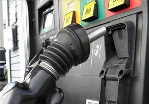 واکنش شرکت کنترل کیفیت هوا به تکذیب گوگرد بالای بنزین در تهران