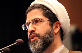 مجلس انقلابی باید «تابوی عدم شفافیت» در کشور را بشکند
