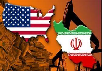 جنگ اطلاعاتی بین ایران و آمریکا و سکوت نفتیها