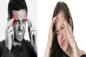 ضددردهای طبیعی برای درمان سردردهای میگرنی