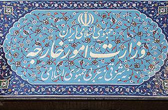 تاکید ایران، افغانستان و هند بر همکاری منطقهای علیه تروریسم