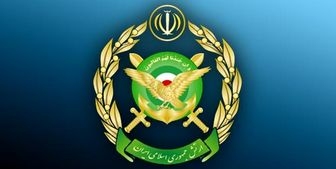 ثبت رکورد جدید توسط ایران در مسابقات غواصی عمق ارتشهای جهان 