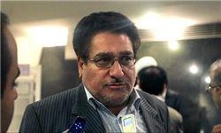 عملکرد ۶ ماهه وزارت نفت در کمیسیون برنامه مجلس تشریح شد