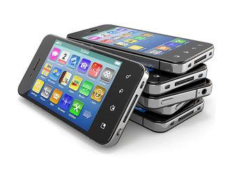 قیمت انواع گوشی های هوآوی در بازار /جدول