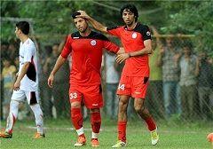 کریمی بزرگ فوتبال ایران است
