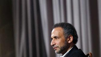 جنجال بر سر تجاوز جنسی نوه موسس اخوان المسلمین