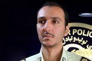 هشدار پلیس در خصوص حراجهای عیدانه سایتهای خرید و فروش کالا
