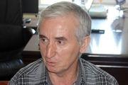 دوری و بیگانگی در شأن تاجیکستان و ایران نیست