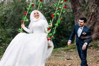 2 شرط اسلام برای داشتن یک ازدواج سعادتمند