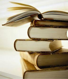 معرفی ۵ کتاب مناسب بچه های دو تا هفت ساله
