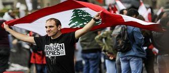 همیشه پای «حزب الله» در میان «نیست»!