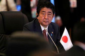 برخورد ژاپن با مسئولان فاسد+تصاویر