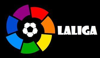 کرونا به لالیگای اسپانیا رسید