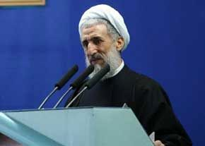 حجت الاسلام صدیقی: امام خمینی احیاگر دین بود
