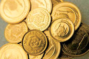 قیمت طلا، سکه و ارز در نخستین روز بهمن