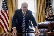 چرا ترامپ از دست مردم ایران عصبانی است؟