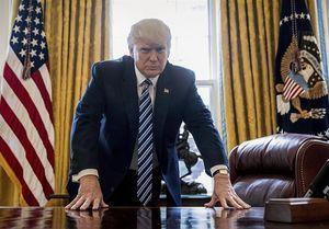 سیاستهای ترسناک ترامپ در قبال برجام