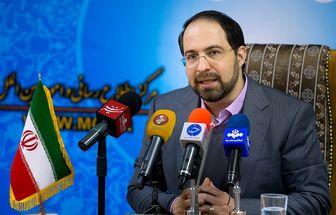 انتخاب ۴ استاندار جدید در هیئت وزیران