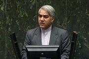 سفر «روحانی» به عراق روابط تهران و بغداد را استراتژیکتر کرد