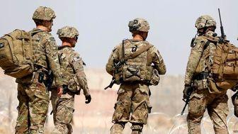 آغاز خروج نظامیان آمریکایی از افغانستان