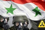 غرب و رسوا شدن یک دروغ «شیمیایی» دیگر در سوریه