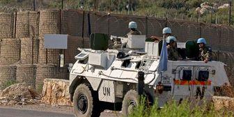 اسرائیل با پاسخ حزب الله غافلگیر شد