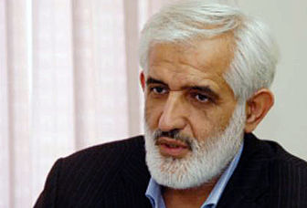 مدل جبهه مردمی نیروهای انقلاب اسلامی از نگاه یک فعال اصولگرا