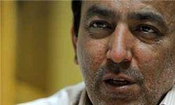 علی شکوری راد با قرار تامین آزاد شد