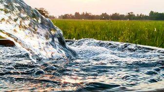 ایران در مسیر رو به رو شدن با کمبود آب است
