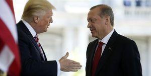 شرط ترکیه برای قبول آتشبس با سوریه چه بود؟