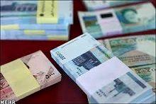 عیدی ۹۲ با تعیین دستمزد مشخص شد