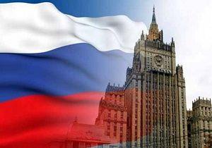 روسیه مسبب اصلی تحولات اخیر برجام را معرفی کرد