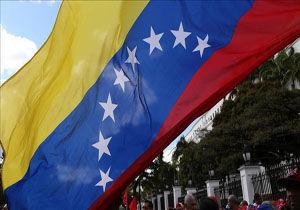 تردید سران آمریکای لاتین برای اجرای تحریمها علیه ونزوئلا