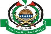 درخواستها در عراق برای خروج نیروهای آمریکایی