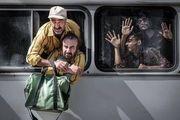فیلم های دومین روز جشنواره فجر 39/ بفرمایید «شیشلیک»!