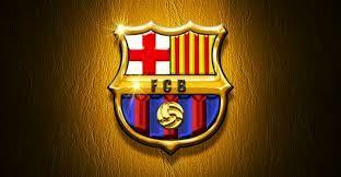 راز موفقیتهای این فصل بارسلونا