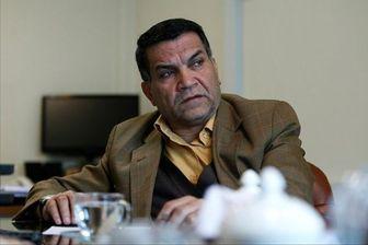 واکنش عضو شورای شهر به استعفای نجفی از شهرداری تهران