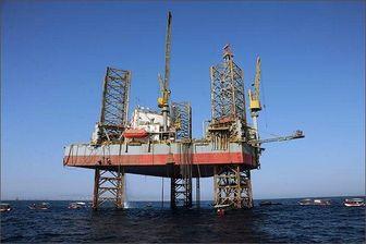 آمادگی مشتریان آسیایی نفت ایران برای بازگشت تحریمها
